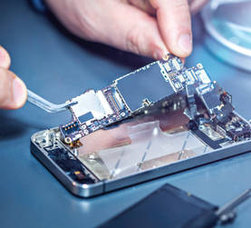 Handy Akku Test – daran erkennt man, wann ein Austausch der Batterie Sinn macht
