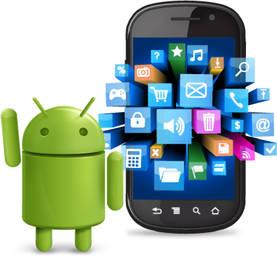 Akku-Laufzeit: Diese App soll die Laufzeit um bis zu 25 Prozent verlängern