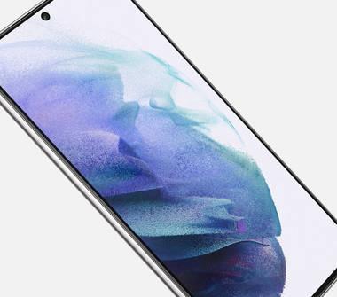 Das iPhone SE und HUAWEI P30 lite New Edition sind wasserdichte Handys.