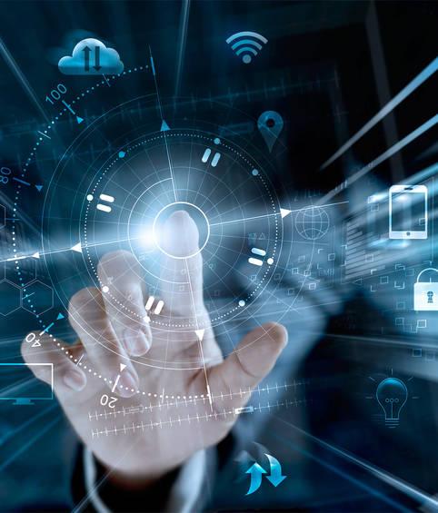 Handy-Daten löschen: So entfernst du Dokumente auf deinem Smartphone