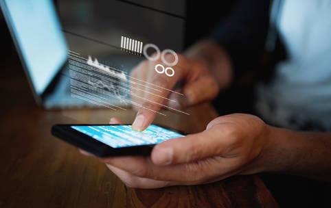 Daten löschen vom Android-System – so geht's