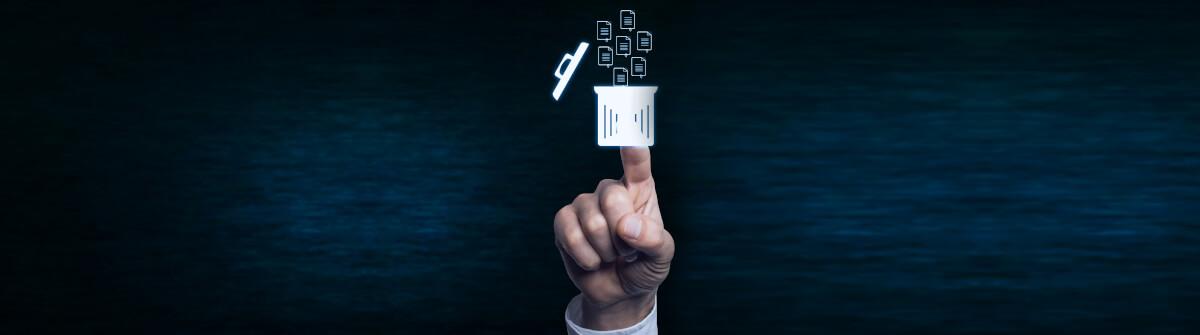 Handy-Daten löschen vorm Verkauf: So geht`s richtig