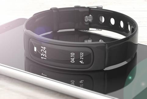 Neue Smartwatches von Samsung, Apple und Xiaomi