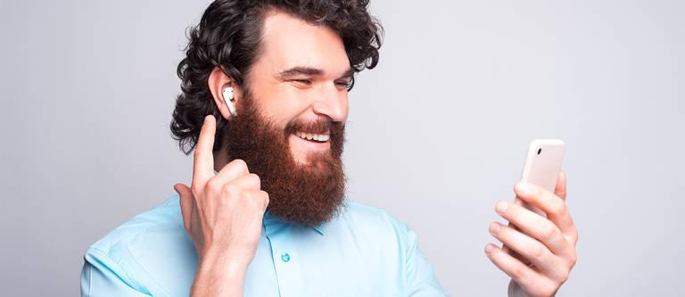 Handy-Gadgets 2021: Darauf können wir uns freuen