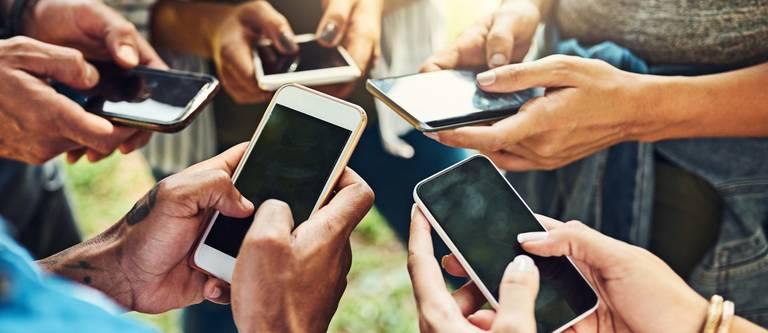 Handykauf: So findest du das passende Smartphone