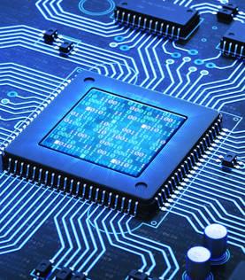 Smartphone Prozessor – das sind die Prozessor-Aufgaben