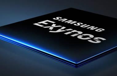 Samsung – Exynos 98252