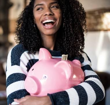 Eintauschprämie: Für das alte Handy Geld kassieren