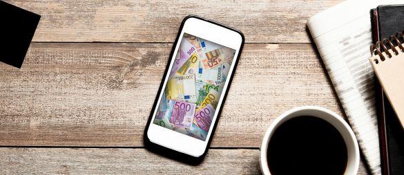 Handy verkaufen: Diese Portale kaufen dein altes Handys