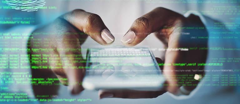 Handy-Virus – So kurierst du dein Smartphone