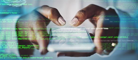 Handy Virus – So kurierst du dein Smartphone