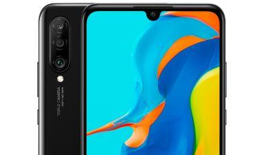 HUAWEI P30 lite NEW EDITION: Das Kamerawunder unter den Mittelklasse-Smartphones