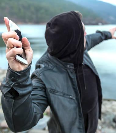 In welchen Faellen entfaellt der Handy-Versicherungsschutz