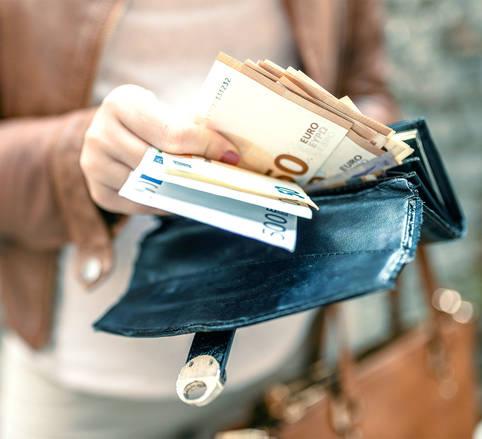 Vertragsgestaltung und Kosten von Handyversicherungen