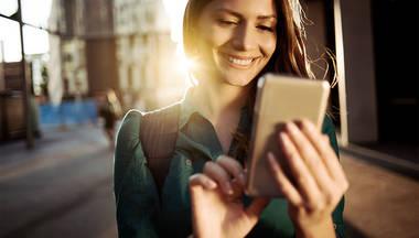 Wann lohnt sich eine Handyversicherung?