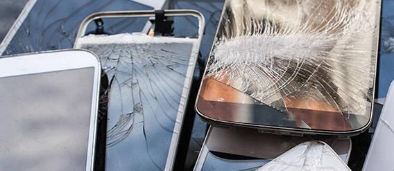 Handyversicherung – lohnt sich ein Versicherungsschutz?