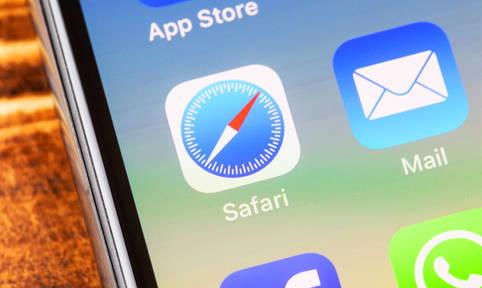 Neue Features für iOS 15