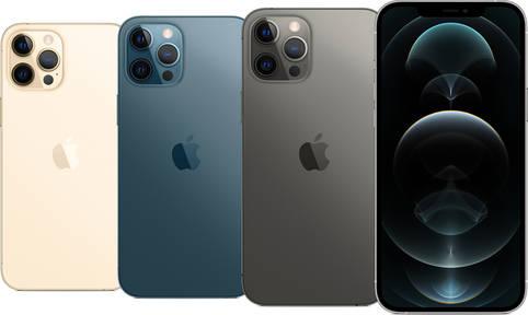 Welche iPhones bekommen iOS 15?