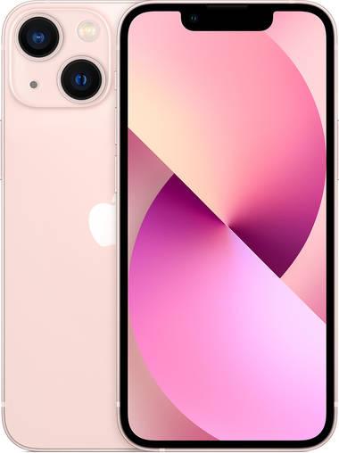 iPhone 13 mini: Alle Specs im Überblick