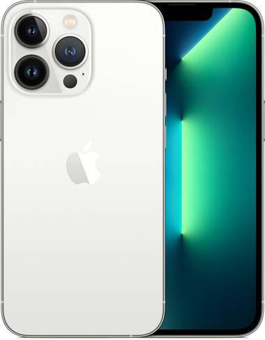 iPhone 13 Pro: Alle Specs im Überblick