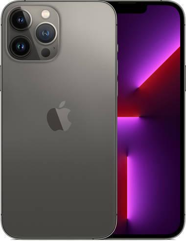iPhone 13 Pro Max: Alle Specs im Überblick