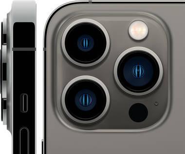Kamera mit größeren Pixeln und neuen Foto- und Filmtechniken