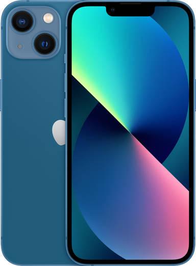 Unser Deal – iPhone 13 – jetzt bei yourfone