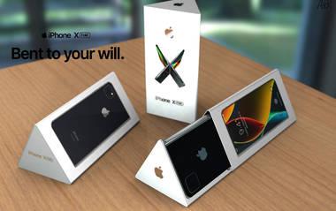 Apple Handy mit und ohne Vertrag