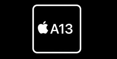 Das iPhone SE Geheim Rezept – Stabile Leistung dank iPhone 11 Prozessor