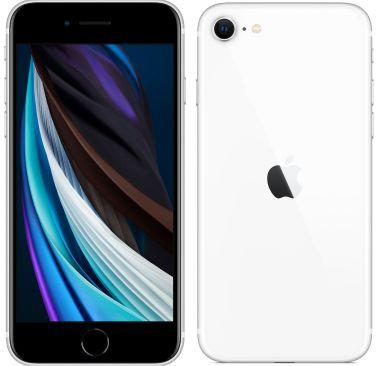 iPhone SE Preis – Start bei knapp 400 US-Dollar