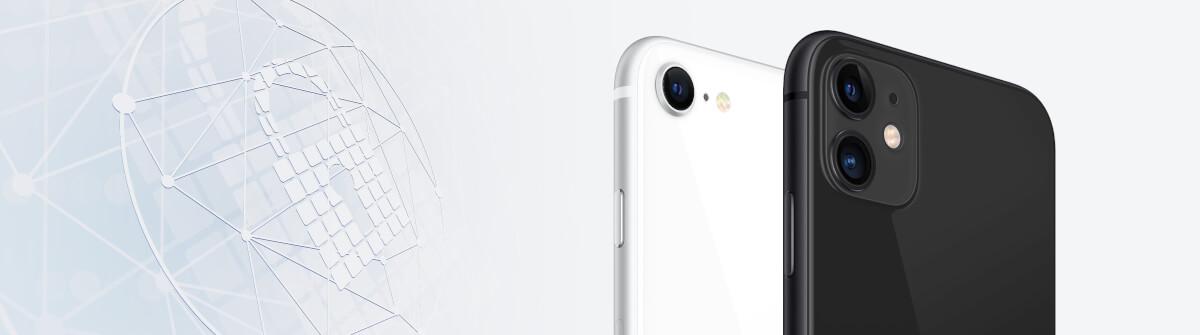 iPhone Sicherheit: 10 Tipps für ein sicheres iPhone in 2020