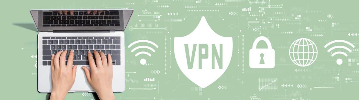 VPN auf iOS nutzen: Sicher surfen mit iPhone und iPad