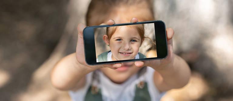 Kinderhandy: Günstige Smartphones für Kinder