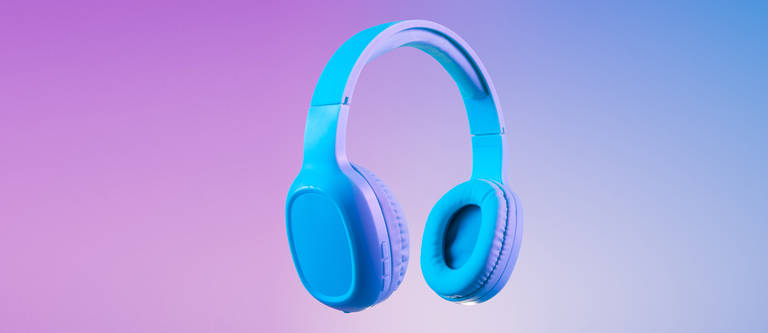 Die beliebtesten Kopfhörerverstärker im Test