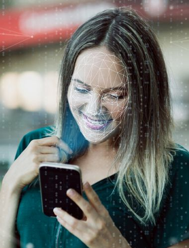 Künstliche Intelligenz im Smartphone – Digitale Anwendungen & Möglichkeiten für den Menschen