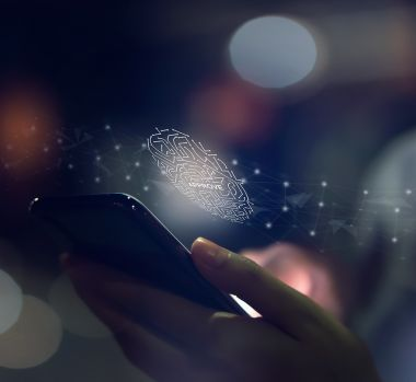 Künstliche Intelligenz – lass dein Smartphone mitdenken