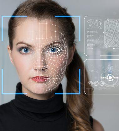Smartphone-Kamera mit Künstlicher Intelligenz – KI