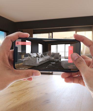 Künstliche Intelligenz – die klügsten Smartphones auf dem Markt
