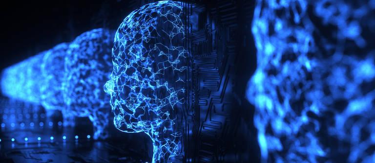 Künstliche Intelligenz im Smartphone
