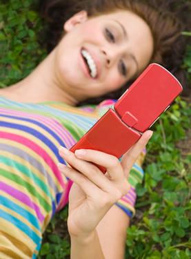 Smartphones haben eine durchschnittliche Lebensdauer von 2 bis 3 Jahren