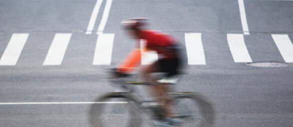 Lumos Helm: Apple's smarter LED Fahrradhelm