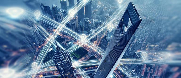 Mobiles Internet: Braucht man LTE überhaupt?