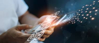Technische Standards und Neuerungen 2021