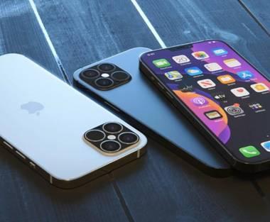 Apple kommt mit neuer iPhone 13-Reihe und neuer SE-Version