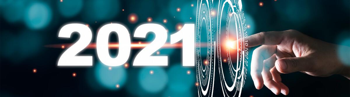 Handy-Neuheiten 2021: Neue Smartphone-Highlights auf dem Markt