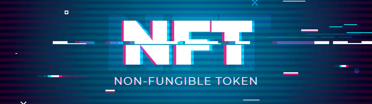 NFT-Hype: Ist das Kunst oder kann das weg?