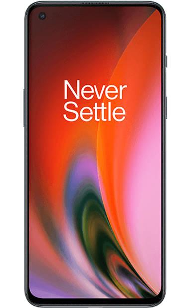 Unser Deal – OnePlus Nord 2 5G – jetzt bei yourfone