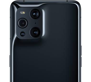 Unser Ersteindruck mit der Kamera des Find X3 Pro