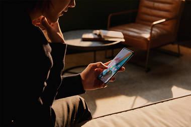 Oppo erobert den deutschen Smartphone-Markt
