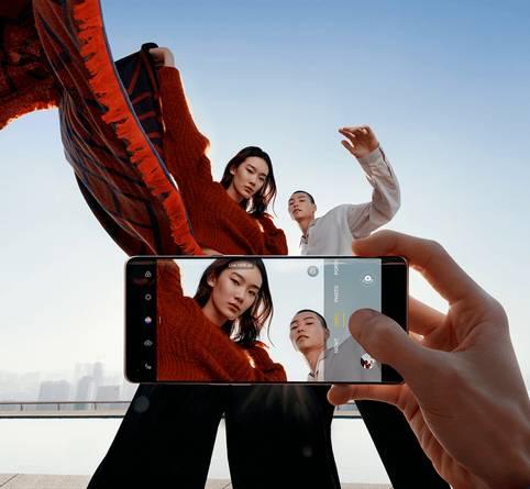 Fazit: Oppo-Handys sind eine willkommene Abwechslung zu Samsung und Apple